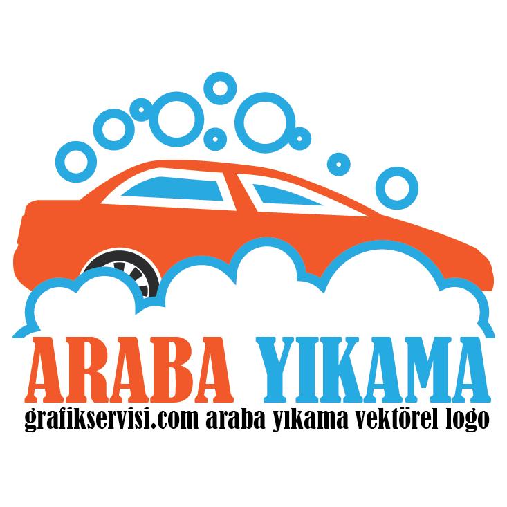 araba-yikama-grafikservisi.png