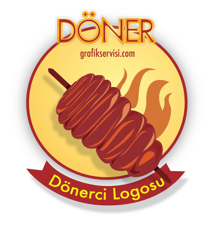 donerci-logosu-grafikservisi.png