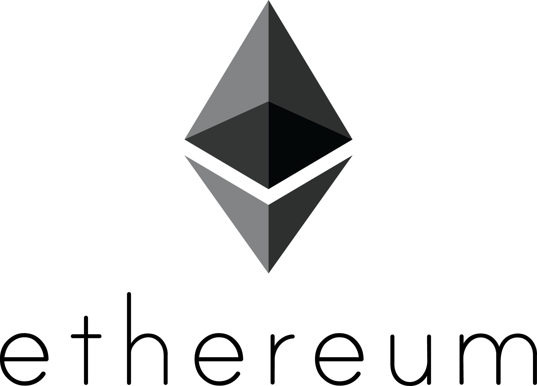 ethereum_logo.png