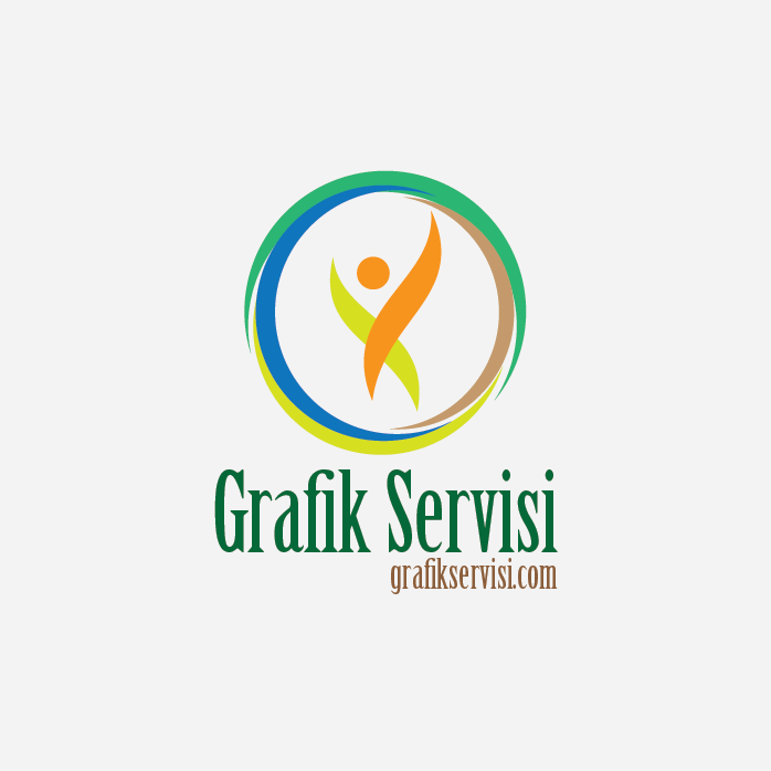 fitness-salonlari-icin-logo-grafikservisi.png