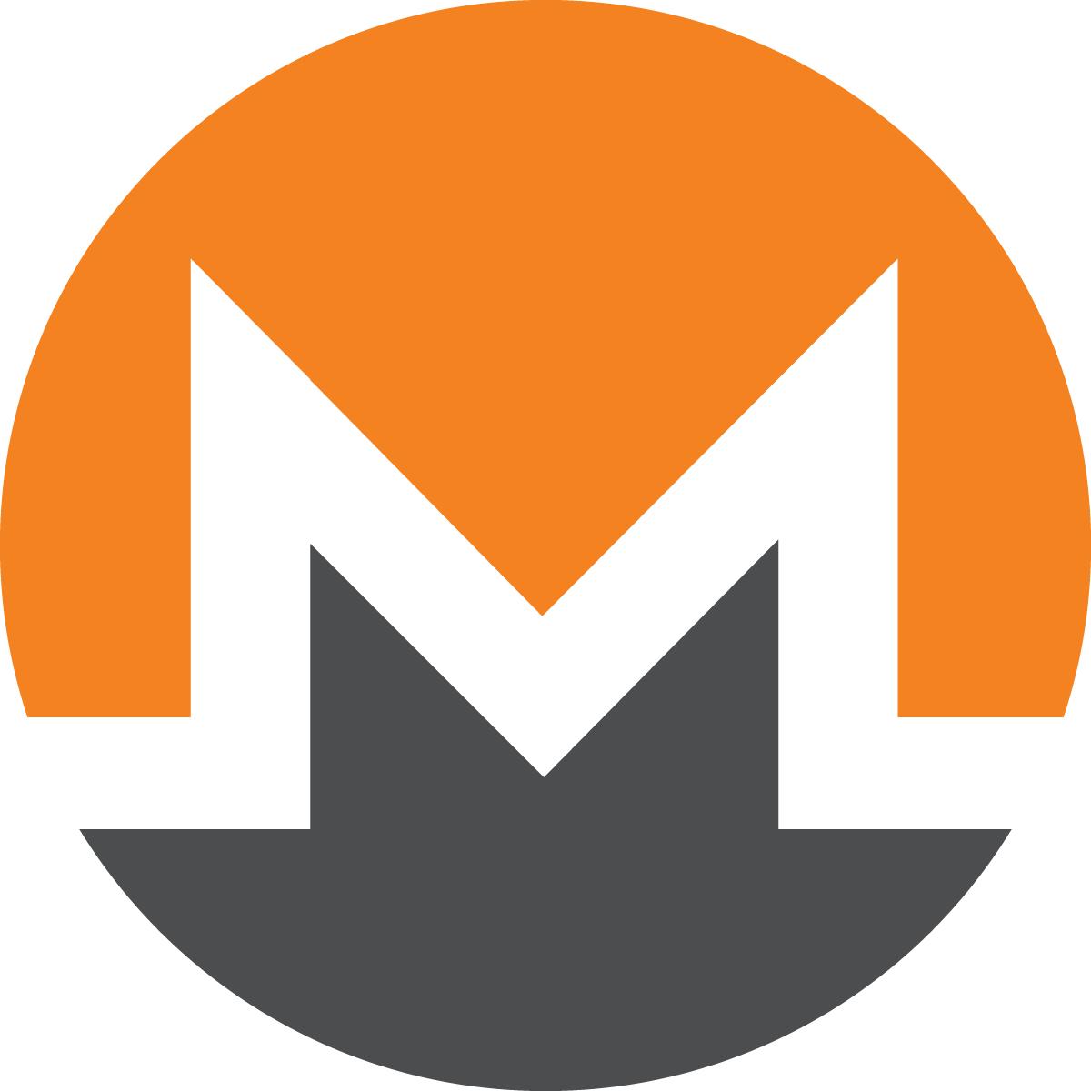 monero_logo-grafikservisi.png