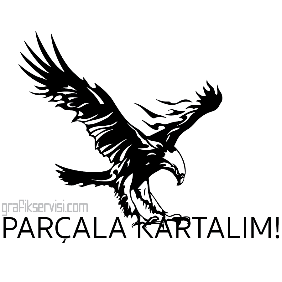 parcala-kartalim-kare.png