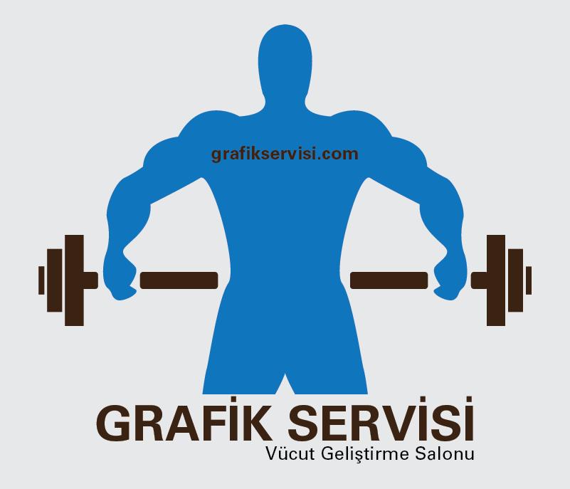 vucuk-gelistirme-logo-grafikservisi.png