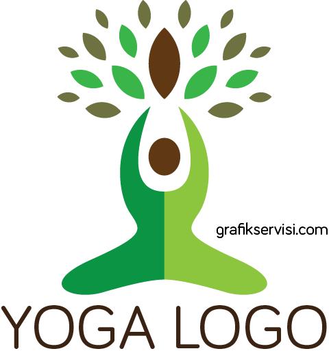 yoga-logo-grafikservisi.png